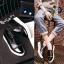 Preorder รองเท้าแฟชั่น สไตล์เกาหลี 34-43 รหัส 9DA-9623 thumbnail 1