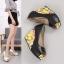 Preorder รองเท้าแฟชั่น สไตล์เกาหลี 31-43 รหัส MP-5541 thumbnail 1