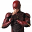 เปิดจอง MAFEX Justice League - Flash (มัดจำ 500 บาท)