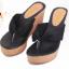 Preorder รองเท้าแฟชั่น สไตล์เกาหลี 30 - 43 รหัส MP-4907 thumbnail 1