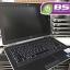 Notebook Dell Latitude E6330 Intel Core i5 Gen 3 ประกันDELL ยาวววๆ thumbnail 1