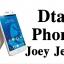 ฟิล์มกระจก Dtac Phone Joey Jet 2 thumbnail 2