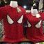สไปเดอร์แมน สีแดง (Spider red (MVH-305)) thumbnail 1