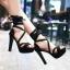 Preorder รองเท้าแฟชั่น 32-43 รหัส N5-6484 thumbnail 3