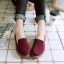 Preorder รองเท้าแฟชั่น สไตล์เกาหลี 33-43 รหัส 9DA-2770 thumbnail 1