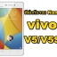 ฟิล์มกันรอย Vivo V5/V5s (Nano) thumbnail 2