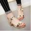 Preorder รองเท้าแฟชั่น 34-39 รหัส 9DA-4317 thumbnail 1