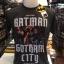 แบทแมน สีเทา (Batman gotham) thumbnail 1