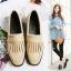 Preorder รองเท้าแฟชั่น สไตล์เกาหลี 33-43 รหัส 9DA-ุ6376 thumbnail 1