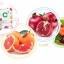 Vitamin C Plus วิตามินซี พลัส thumbnail 8