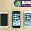 iPhone 5s เครื่องแท้ มือสอง ราคาพิเศษ thumbnail 1