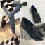 Preorder รองเท้าแฟชั่น สไตล์ เกาหลี 32-43 รหัส 9DA-3507 thumbnail 1