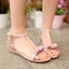 Preorder รองเท้าแฟชั่น สไตล์ เกาหลี 33-43 รหัส 9DA-0490 thumbnail 1