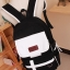 Preorder กระเป๋าเป้ กระเป๋าสะพายหลัง รหัส mg-8681 thumbnail 1