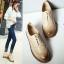 Preorder รองเท้าแฟชั่น สไตล์ เกาหลี 33-42 รหัส 9DA-3093 thumbnail 1