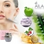AILADA Miracle Treatment Mask ไอลดา มิราเคิล ทรีทเม้นท์ มาส์ก thumbnail 6