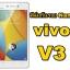 ฟิล์มกันรอย Vivo V3 (Nano) thumbnail 2