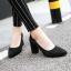 Preorder รองเท้าแฟชั่น 32-43 รหัส 55-9562 thumbnail 4