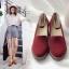 Preorder รองเท้าแฟชั่น สไตล์เกาหลี 34-43 รหัส SK-6966 thumbnail 1