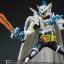 เปิดจอง S.H. Figuarts Kamen Rider Brave Legacy Gamer Level 100 TamashiWeb Exclusive (มัดจำ 500 บาท)