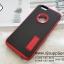 เคส Huawei P9line Variaton ตั้งได้ thumbnail 7