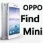 ฟิล์มกระจก Oppo Find5 Mini (R827) thumbnail 2
