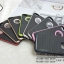 เคส Huawei P9Lite Variaton thumbnail 1