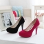 Preorder รองเท้าแฟชั่น 34-43 รหัส 9DA-80029 thumbnail 1