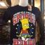 ซิมสัน สีกรม (Simpsons sport) thumbnail 1