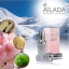 AILADA Luminous Serum ไอลดา ลูมินัส เซรั่ม thumbnail 4