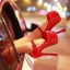 Preorder รองเท้าแฟชั่น สไตล์ เกาหลี 34-39 รหัส 9DA-3037 thumbnail 1