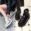 Preorder รองเท้าแฟชั่น สไตล์ เกาหลี 34-43 รหัส 9DA-4448 thumbnail 1