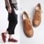 Preorder รองเท้าแฟชั่น สไตล์ เกาหลี 34-43 รหัส 9DA-1339 thumbnail 1