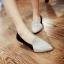 Preorder รองเท้าแฟชั่น สไตล์เกาหลี 31-47 รหัส 9DA-9640 thumbnail 1