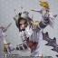 เปิดจอง Figuarts Zero Haseo 3rd Form White TamashiWeb Exclusive (มัดจำ 1000 บาท)