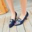 Preorder รองเท้าแฟชั่น สไตล์เกาหลี 31-46 รหัส 9DA-5404 thumbnail 1