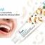 AIDent ไอเดนท์ ยาสีฟันสมุนไพร ผสมสารสกัดโสม thumbnail 3