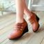 Preorder รองเท้าแฟชั่น สไตล์เกาหลี 33-43 รหัส 9DA-46232 thumbnail 1