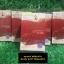 แคลเซียมฟรอมซีวีดพลัส บ้านสมุนไพรชัยมงคล ของแท้ ขนาด 30 แคปซูล thumbnail 1