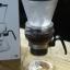 เครื่องชงกาแฟสกัดเย็นแบบดริป Ice Drip ทำ Cold Brew ขนาด 600ml+ฟรีกาแฟสดบดพร้อมชง 250g 1ถุง thumbnail 10