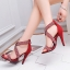 Preorder รองเท้าแฟชั่น สไตล์เกาหลี 31-48 รหัส 9DA-8894 thumbnail 1