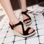 Preorder รองเท้าแฟชั่น 30-43 รหัส 9DA-9954 thumbnail 1