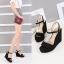 Preorder รองเท้าแฟชั่น สไตล์เกาหลี 30-42 รหัส MP-6861 thumbnail 2