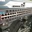 Cisco Catalyst 2948G