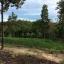 ที่ดิน 100 ไร่ เนินวิวสวย เชียงใหม่ &#x2605 100 rai of land overlooking the beautiful Chiang Mai &#x2605 thumbnail 2