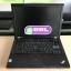 Notebook Lenovo Thinkpad T410 Intel Core i5 thumbnail 1