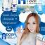 ADOXY เอโดซี่ ออกซิเจนน้ำ thumbnail 7