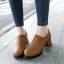 Preorder รองเท้าแฟชั่น สไตล์ เกาหลี 32-43 รหัส 9DA-7431 thumbnail 1