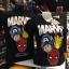 มาร์เวล สีดำ (All hero 3 icon CODE:0717) thumbnail 1