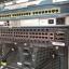 Cisco Catalyst 2948G thumbnail 2